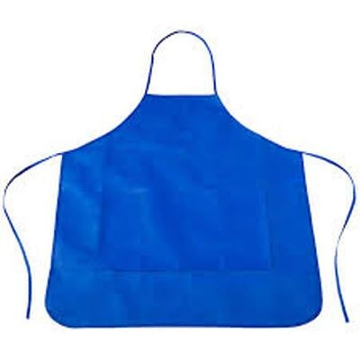 Picture of ADULTS NON WOVEN APRON