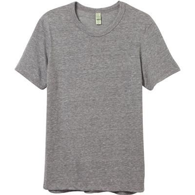 Picture of 150GSM ECO JERSEY TEE SHIRT