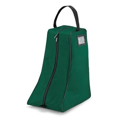 Picture of 420D POLYESTER WELLY BOOT BAG