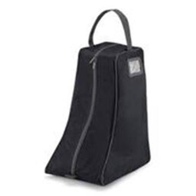 Picture of QUADRA BOOT BAG