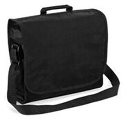 Picture of QUADRA RECORD BAG