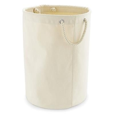 Picture of WESTFORD MILL HEAVY CANVAS STORAGE BAG