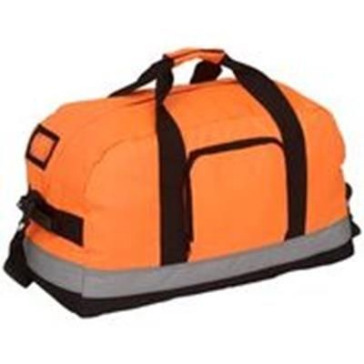 Picture of YOKO HI-VIS SEATTLE HOLDALL