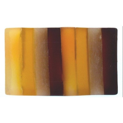 Picture of STRIPE SOAP