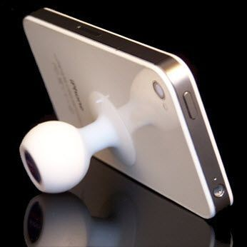 Picture of MOBILE PHONE STAND