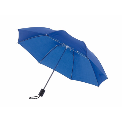 Picture of POCKET UMBRELLA in Royal Blue