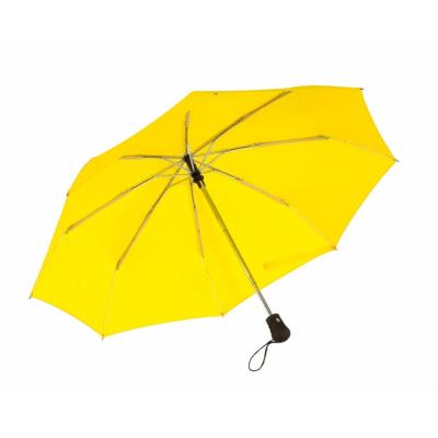 Picture of BORA AUTOMATIC UMBRELLA in Yellow