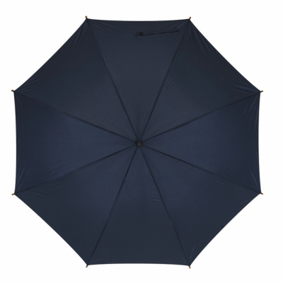 Picture of STICK UMBRELLA with Fibreglass Frame