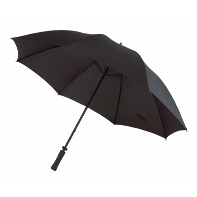 Picture of TORNADO WINDPROOF UMBRELLA in Black