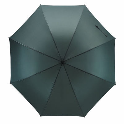 Picture of TORNADO WINDPROOF UMBRELLA in Grey