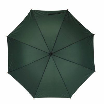 Picture of GOLF UMBRELLA with Carrying Sheath