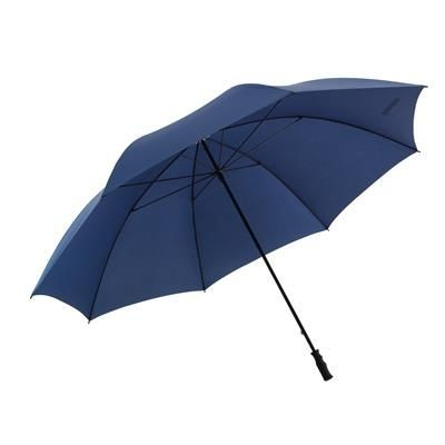Picture of CONCIERGE GIANT GOLF UMBRELLA in Navy Blue