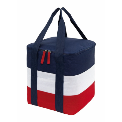 Picture of MARINA 600 COOL BAG