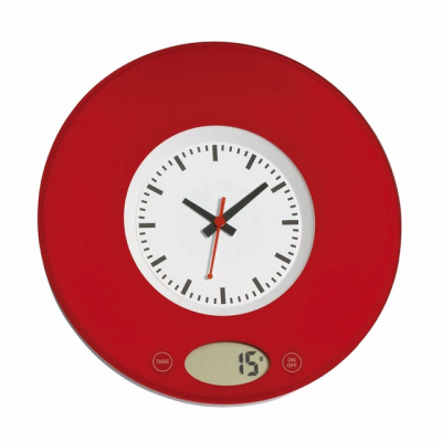 Picture of DIGITAL KITCHEN SCALE TIME