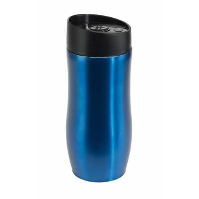 Picture of CLASSICO FLASK in Blue