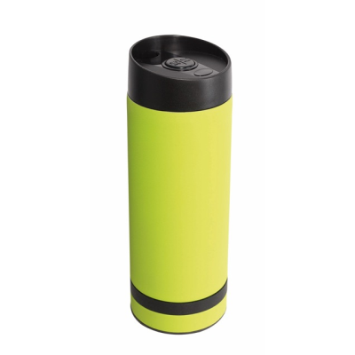 Picture of FLAVOURED FLASK in Green