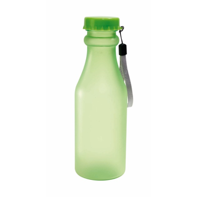 Picture of DRINK BOTTLE TAKE AND GO