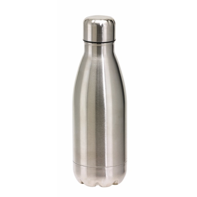 Picture of PARKY TRAVEL FLASK
