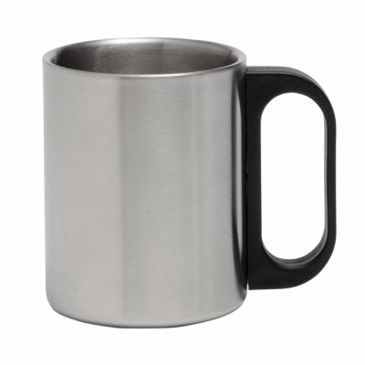 Picture of VACUUM CUP in Stainless Steel Metal