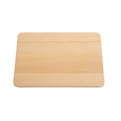 Picture of CUTTING BOARD WOOD EDGE
