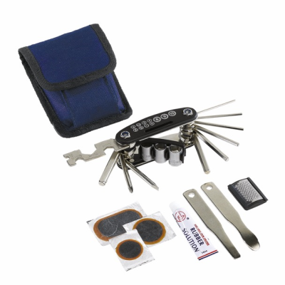 Picture of BICYCLE REPAIR SET