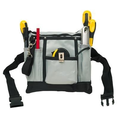 Picture of TOOL KIT BELT BAG