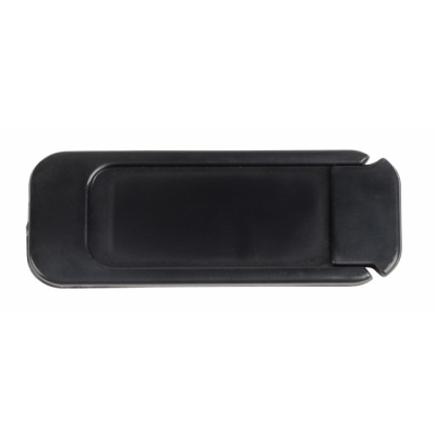 Picture of HIDE WEBCAM COVER in Black