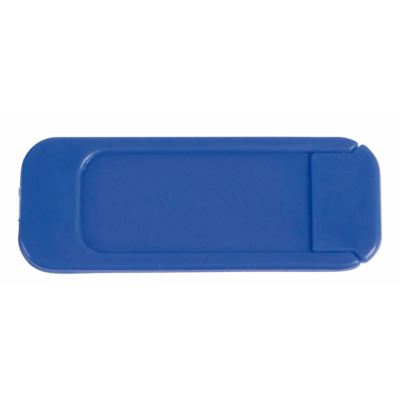 Picture of HIDE WEBCAM COVER in Blue