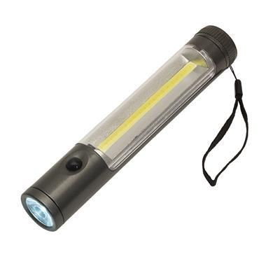 Picture of BRIGHT LIGHT TORCH