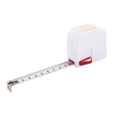 Picture of TAPE MEASURE in White