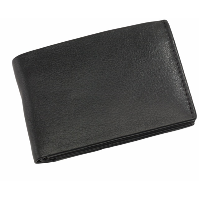 Picture of HOLIDAY GENUINE LEATHER WALLET