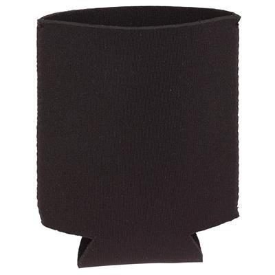 Picture of STAY CHILLED COOLER SLEEVE in Black
