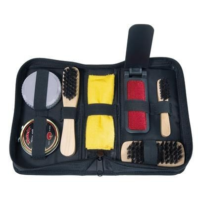 Picture of SHOE CLEANING SET