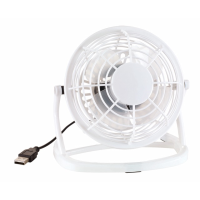 Picture of NORTH WIND USB FAN in White
