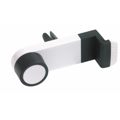 Picture of MOBILE PHONE HOLDER SIMPLY HELD