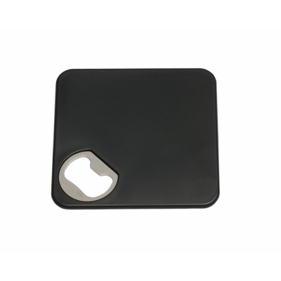Picture of TOGETHER COASTER in Black