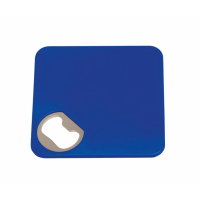 Picture of TOGETHER COASTER in Blue