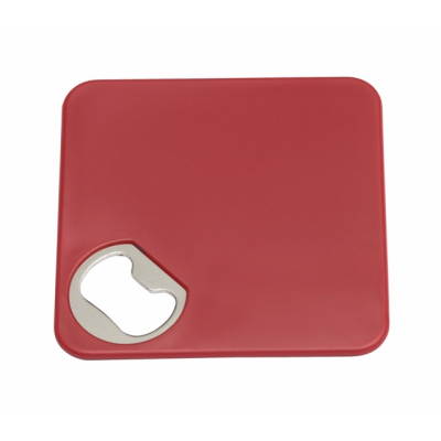 Picture of TOGETHER COASTER in Red
