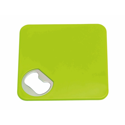 Picture of TOGETHER COASTER in Apple Green