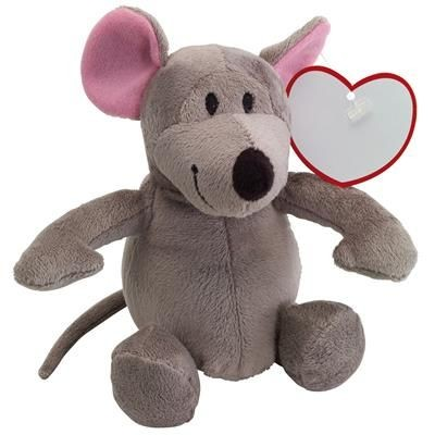 Picture of JOSEPH PLUSH MOUSE