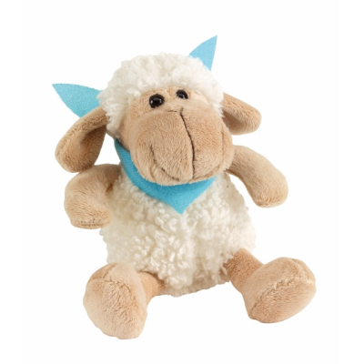 Picture of ROSI PLUSH SHEEP
