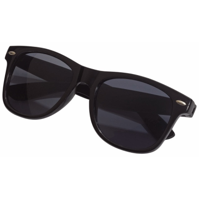 Picture of STYLISH SUNGLASSES in Black