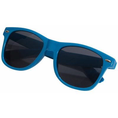 Picture of STYLISH SUNGLASSES in Blue