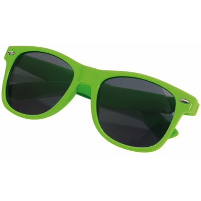 Picture of STYLISH SUNGLASSES in Green