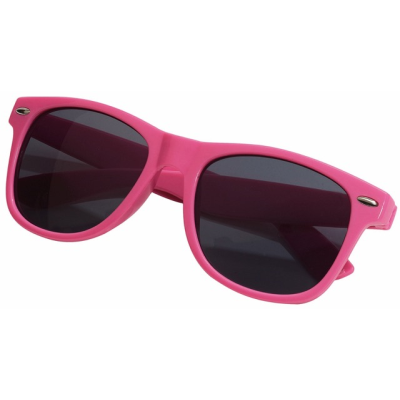 Picture of STYLISH SUNGLASSES in Pink