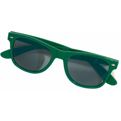 Picture of STYLISH SUNGLASSES in Dark Green