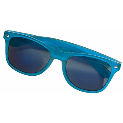 Picture of REFLECTION SUNGLASSES in Blue
