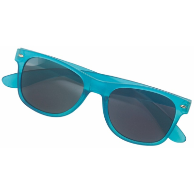 Picture of POPULAR SUNGLASSES in Blue