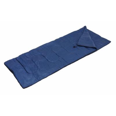 Picture of BEDTIME SLEEPING BAG in Dark Blue