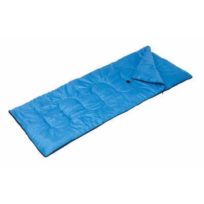Picture of BEDTIME SLEEPING BAG in Light Blue